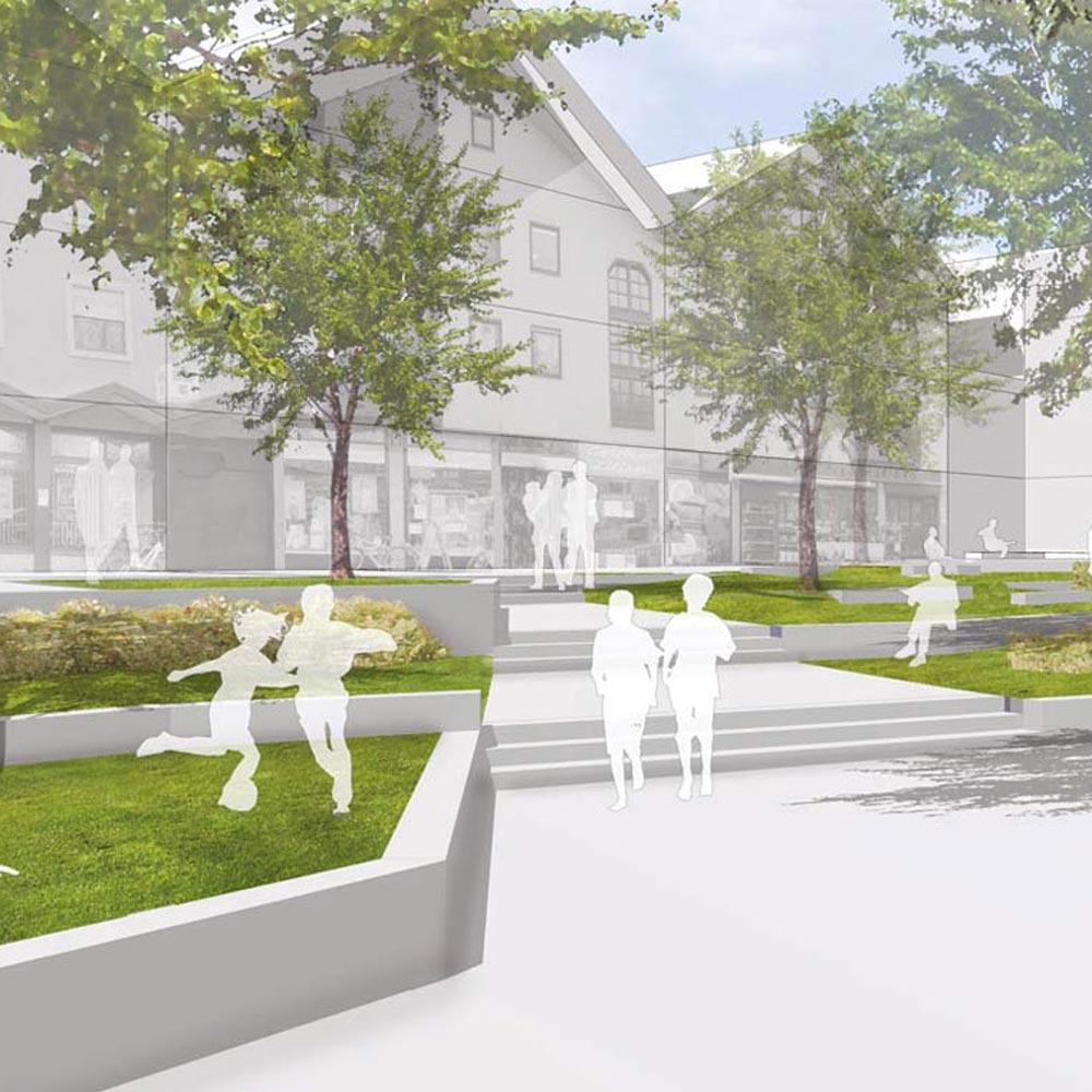 Jahnplatz-Titelbild2-