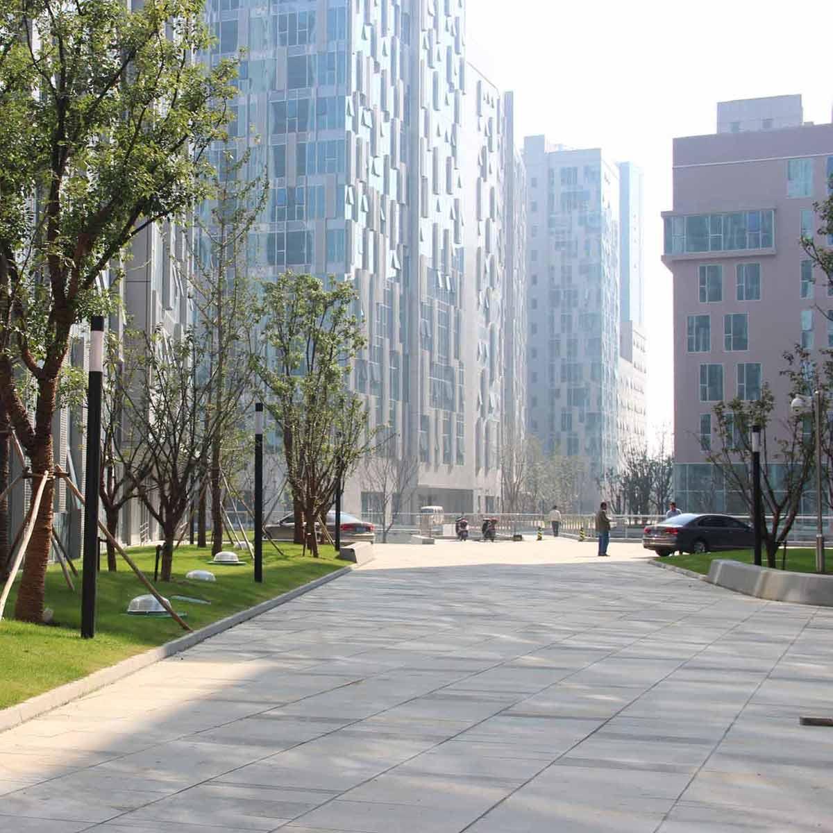 Wuxi-Titelbild-