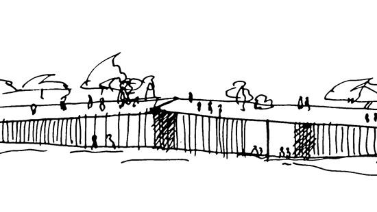 qidong-Gebäude